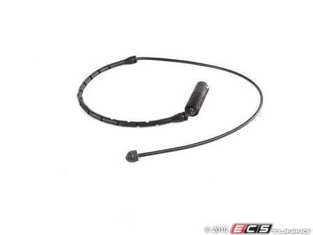 ES#2091785 - 34351181338 - Front Brake Pad Wear Sensor - Budget friendly replacement when replacing pads - MTC - BMW