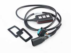 ES#3674768 - R903702 - REMUS Responder - MINI Cooper 2002+ - Improved throttle response, reduced lag during gear changes - Remus - MINI