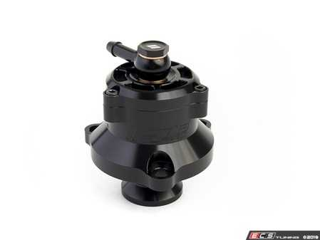ES#3764929 - CTS-DV-0002-B9 - Diverter Valve Kit  - The CTS Turbo 2.0T recirculating DV KIT replaces the factory plastic unit which has been prone to failure from torn diaphragms, cracked plastic, and electrical malfunctions. - CTS - Audi