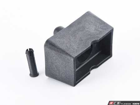 ES#3494049 - 51717039760 - Jack Pad - Priced Each - Properly jack your BMW / MINI up with the use of these lifting pads. - Rein - BMW MINI