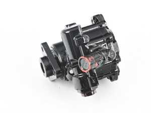 ES#3673461 - 32416757913 - Remanufactured Power Steering Pump - Restore steering performance to the way it was from the factory. - Atlantic Automotive Engineering - BMW