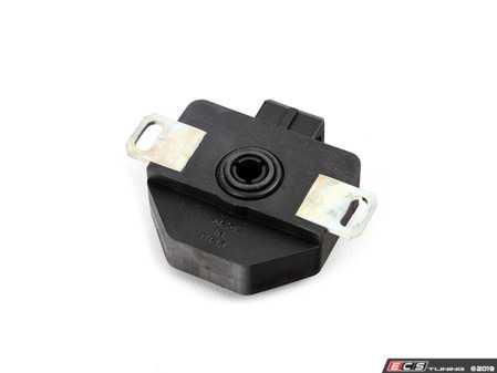 ES#3660593 - 13631710559 - Throttle Position Sensor - Restore driveability - Facet - BMW