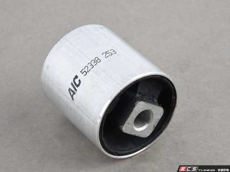 ES#3673327 - 31129068753 - Front Control Arm Bushing - Upper - Sold Individually - Bavarian Autosport - BMW