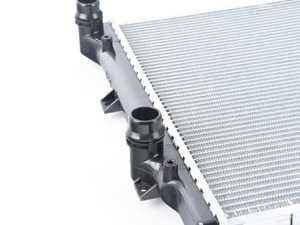 Volkswagen Golf V 2 0T Radiator Parts - Page 1 - ECS Tuning