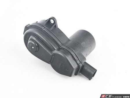 ES#3200298 - 8K0998281 - Parking Brake Motor - Priced Each - Fits the left and right rear calipers - Febi - Audi