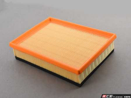 ES#10311 - 13721744869 - Air Filter - Protect your engine - improve performance - Mahle - BMW