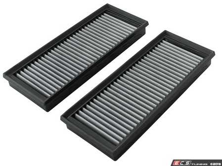 """ES#2985078 - 31-10223 - Magnum FLOW Pro DRY S Air Filter - """"Oil Free"""" OE replacement performance filter - AFE - Mercedes Benz"""