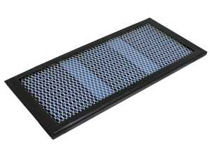 ES#2985059 - 30-10250 - Magnum FLOW Pro 5R Air Filter - High-flow Oiled OE Replacement Performance Filter - AFE - Mercedes Benz