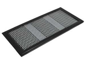 "ES#2985090 - 31-10250 - Magnum FLOW Pro DRY S Air Filter - ""Oil Free"" OE replacement performance filter - AFE - Mercedes Benz"