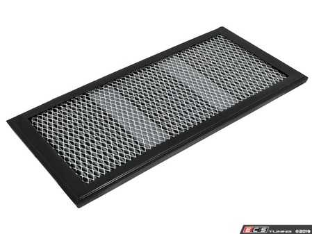 """ES#2985090 - 31-10250 - Magnum FLOW Pro DRY S Air Filter - """"Oil Free"""" OE replacement performance filter - AFE - Mercedes Benz"""
