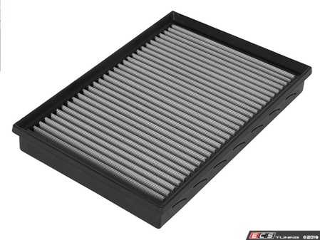 """ES#3020524 - 31-10262 - Magnum FLOW Pro DRY S Air Filter - """"Oil Free"""" OE replacement performance filter - AFE - Mercedes Benz"""