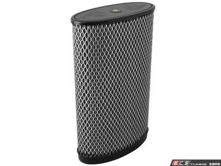 "ES#2984926 - 11-10106 - Magnum FLOW Pro DRY S Air Filter - ""Oil Free"" OE replacement performance filter - AFE - Porsche"