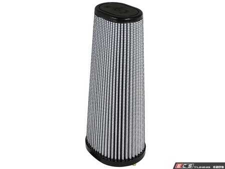 "ES#2984932 - 11-10131 - Magnum FLOW Pro DRY S Air Filter - ""Oil Free"" OE replacement performance filter - AFE - Porsche"