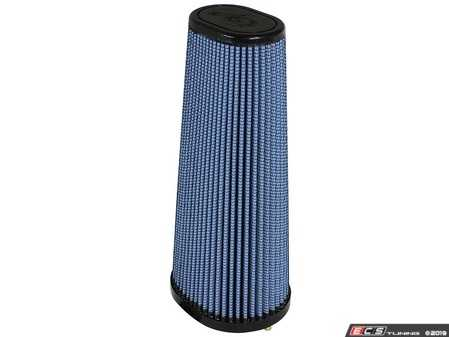 ES#2984923 - 10-10131 - Magnum FLOW Pro 5R Air Filter - Up to 33% increase in Flow for Maximum Performance - AFE - Porsche