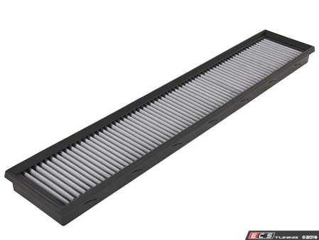 ES#3971253 - 31-10243 - Magnum FLOW Pro DRY S Air Filter - Oil free dry synthetic media - allowing 34% additional airflow over stock paper media - AFE - Porsche
