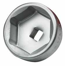 ES#3673878 - B8800020 - Oil Filter Cap Tool - Bavarian Autosport - The proper tool for removing BMW oil filter caps, 36mm. - Bav Auto Tools - Audi BMW Volkswagen MINI Porsche