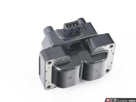 ES#3979392 - ERR6045 - Ignition Coil  - Eurospare -