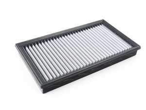 """ES#518869 - 31-10084 - Magnum FLOW Pro DRY S Air Filter - """"Oil Free"""" OE replacement performance filter - AFE - Mercedes Benz"""