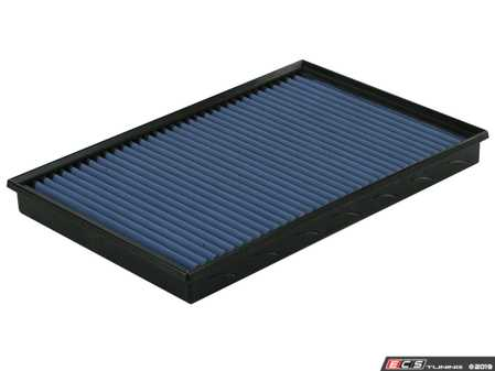 ES#2532372 - 30-10182 - Pro 5R Oiled Air Filter - Higher flow, higher performance - washable and reuseable! - AFE - BMW