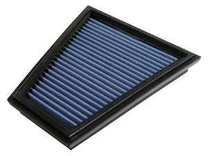 ES#2985051 - 30-10227 - Pro 5R Oiled Air Filter - Higher flow, higher performance - washable and reuseable! - AFE - BMW