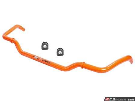 ES#3020575 - 440-503002FN - aFe Control Front Sway Bar - Front Sway Bar for F8X 335i/435i - AFE - BMW
