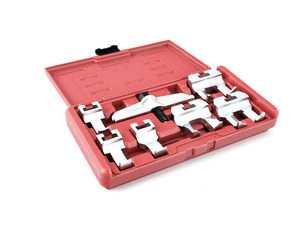 ES#3698583 - CTA2762 - VW Camshaft Drivebelt Pulley Puller - Use the correct tools for the job. - CTA Tools - Audi Volkswagen
