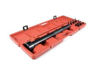 ES#3690379 - CTA4012 - Inner Tie Rod Kit - Complete kit fits most cars. - CTA Tools - Audi BMW Volkswagen Mercedes Benz MINI Porsche