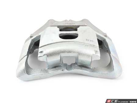 ES#3202778 - 4F0615124 - Front Brake Caliper - Right - Restore stopping power - FTE - Audi