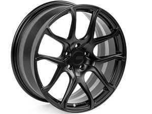 "ES#3981190 - whl00013KT - 19"" S01 Forged Wheels - Set Of Four - 19""x8.5"" ET45 5x112 - Satin Black - APR - Audi Volkswagen"