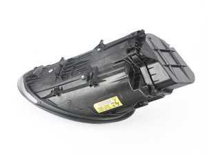 ES#3344774 - 99763115824 - Xenon Headlight Assembly - Right - Does not include control unit or Xenon bulb - Genuine Porsche - Porsche