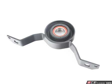ES#3612907 - 034-506-0011 - Driveshaft Support Center Bearing - Finally a solution to replacing the entire driveshaft - 034Motorsport - Audi