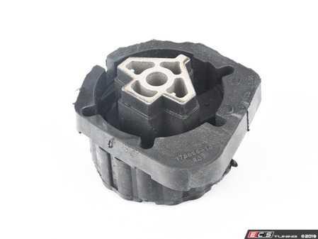 ES#3617699 - 22316786566 - Transmission Mount - XDrive - Aftermarket rubber transmission mount. - Hutchinson Worldwide - BMW