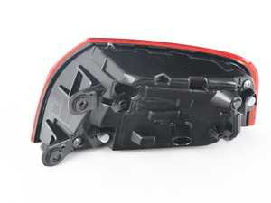 ES#3146608 - 4H0945095J - LED Outer Tail Light - Left - Keep your exterior lights illuminated - ULO - Audi