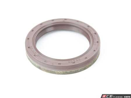 ES#2803321 - 11141275466 - Crankshaft Seal (48 X 65 X 10) - Rein - BMW