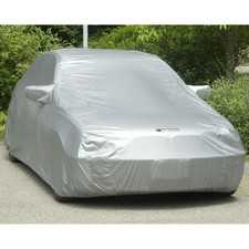 ES#3674021 - BM1CP08 - Bavarian Autosport Ultimate Car Cover - E82 - Keeps your vehicles clear coat protected from the elements. - Bavarian Autosport - BMW