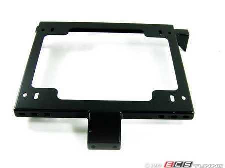 ES#250851 - FKRSS026 - Fk Seat Console - FK -