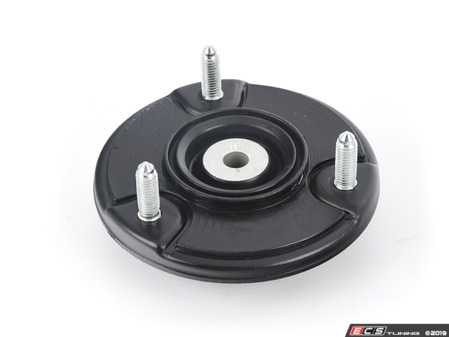 ES#3560458 - 99633305903 - Rear Upper Shock Mount - Priced Each - Left and right side fitment - Two required - Hamburg Tech - Porsche