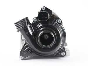 ES#3979014 - 11519455978 - Water Pump  - N54 and N55 engines are prone to water pump failure - replace every 60,000 miles. - Genuine BMW - BMW