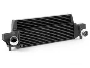 ES#3985050 - 1373056300 - Performance Intercooler 137 30 56 300 137.30.56.300 - Increase hp and torque with this intercooler replacement - Racing Dynamics - MINI