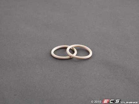 ES#45582 - 24341421736 - O RING - Genuine BMW -