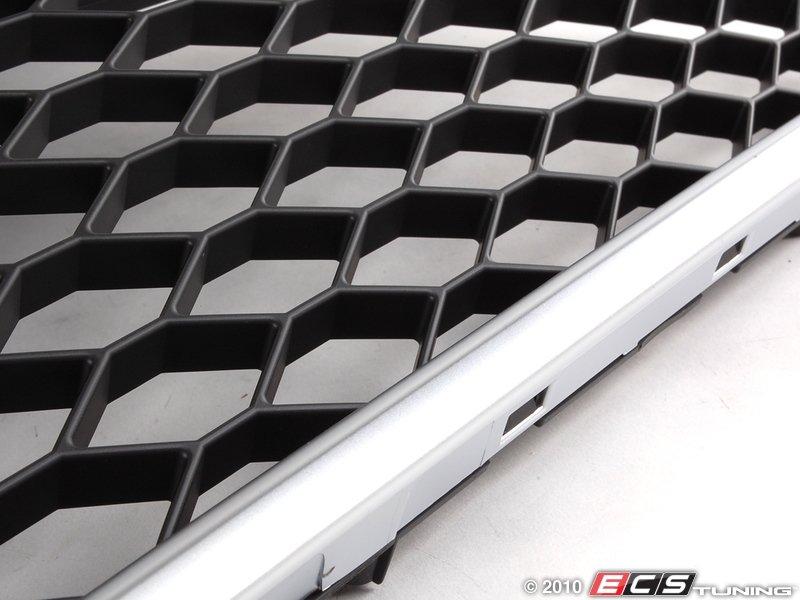 Brushed Aluminum: How To Clean Up Brushed Aluminum