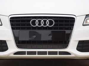 Audi B8/B8 5 S4 Quattro 3 0T Grille - Page 1 - ECS Tuning