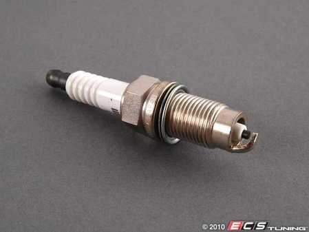 ES#260728 - 101905600C - Spark Plug - Priced Each - Restores idle and performance. - Denso - Volkswagen