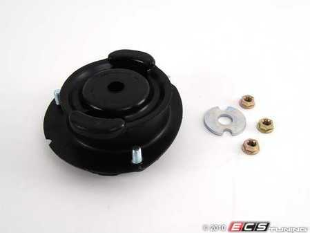 ES#2681742 - 2013202444 - Front Upper Strut Mount - Priced Each - Fits Left Or Right Side - FEQ - Mercedes Benz