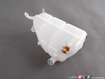 ES#1948767 - W01331617319 - Expansion Tank - (NO LONGER AVAILABLE) - Febi -