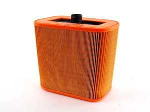 ES#35421 - 13727838804 - Air Filter - Protect your engine, improve performance - Genuine BMW - BMW