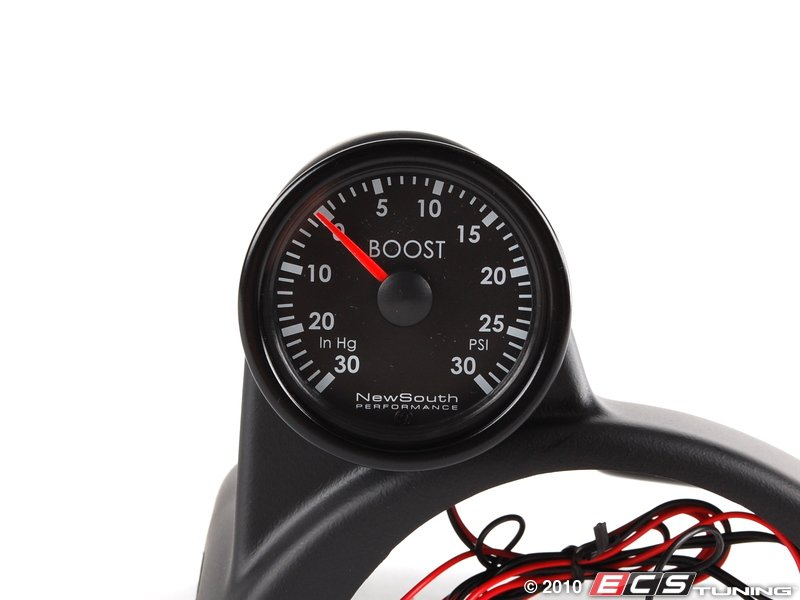 Wiring A Boat Tachometer Free Download Wiring Diagram Schematic
