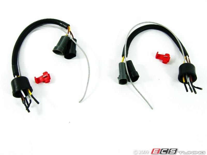 14577_x800 ecs hxwrbme36hl pnp wiring harness set ecs wiring harness at nearapp.co