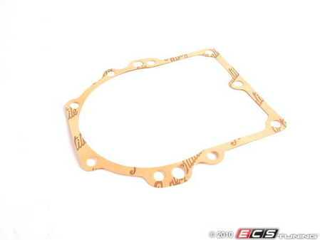 ES#44578 - 24111215463 - GASKET - Genuine BMW -