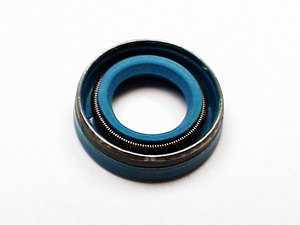 ES#2120 - 020311108A - Clutch Pushrod Bushing Seal - Should be replaced whenever your output shaft is serviced - Kaco - Volkswagen